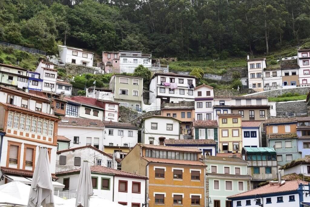 asturien-spain